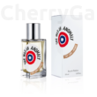 Etat Libre d'Orange She Was An Anomaly edp-Unisex