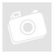 Evody Parfums Paris D'Ame de Pique edp - Unisex