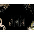 Evody Parfums Paris Sens Abstrait edp - Unisex