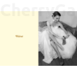 Franck Boclet Ivory Collection Velvet - Unisex