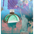Gustave Eiffel New York Liberty - Unisex