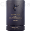 Masque Milano (homage to) Hemingway II.III Edp- Unisex