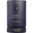 Masque Milano Russian Tea I.III Edp- Unisex