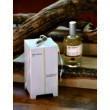 Miller et Bertaux #1 (For You) Parfum Trouvé - Unisex