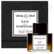 Philly & Phill Date Me In Downtown edp - Unisex