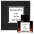 Philly & Phill Out at the Opera edp - Unisex