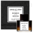 Philly & Phill Romeo on the Rocks edp - Unisex