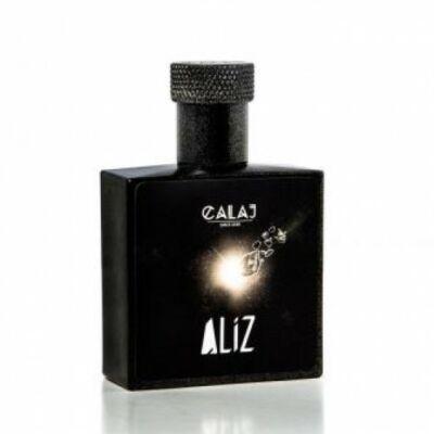 Calaj Aliz Extrait de Parfum-Unisex