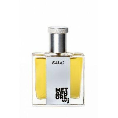 Calaj Metaphore Extrait de Parfum - Unisex