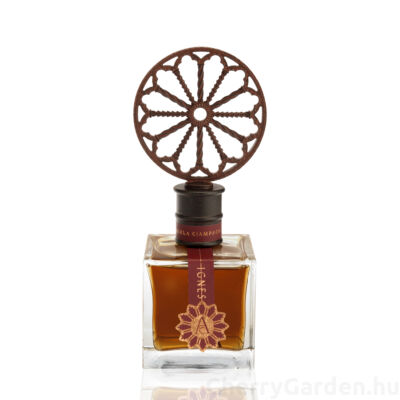 Angela Ciampagna Ignes Parfum-Unisex