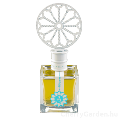 Angela Ciampagna Materia Parfum-Unisex