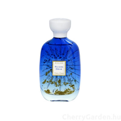 ATELIER DES ORS RIVIERA COLLECTION RIVIERA DRIVE EDP