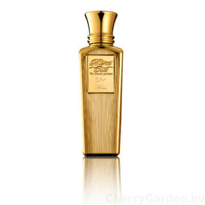 Blend Oud The Natural Perfume Hour edp - Unisex