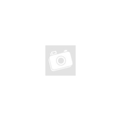 Etat Libre d'Orange Tom of Finland edp-Férfi