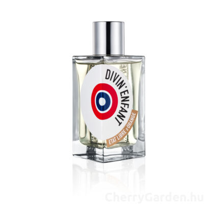 Etat Libre d'Orange Divin' Enfant edp -Unisex