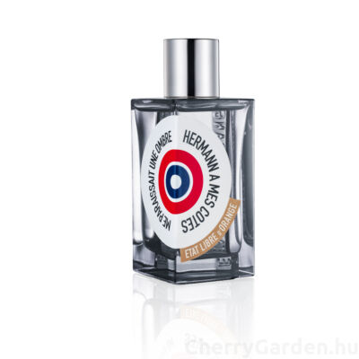 Etat Libre d'Orange Hermann A Mes Cotes edp -Unisex