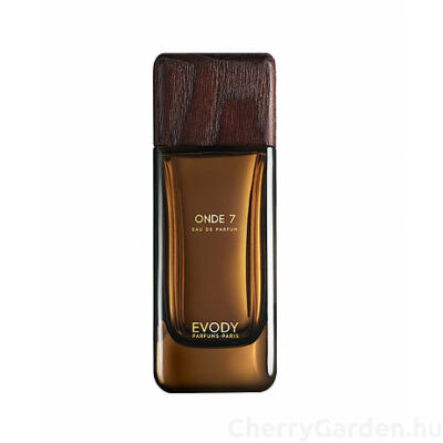 Evody Parfums Paris Onde 7 edp - Unisex