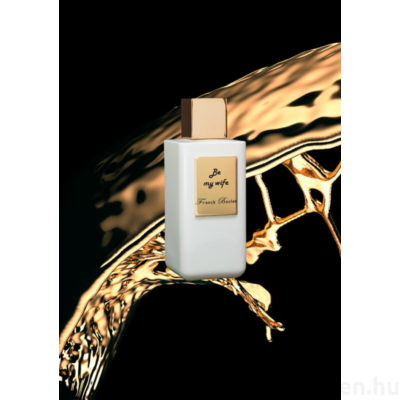 Franck Boclet Ivory Collection Be My Wife - Unisex
