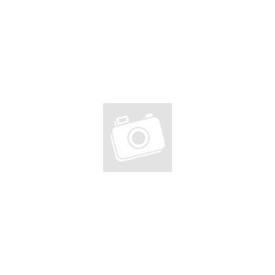 House Of Sillage Benevolence Signature edp