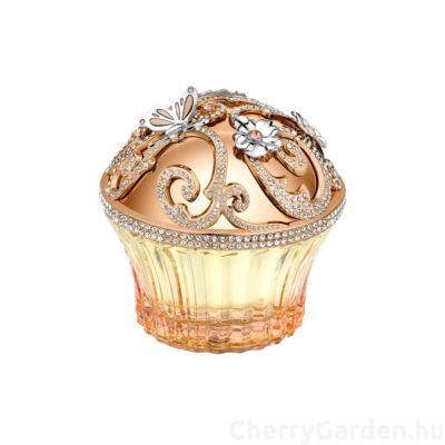 House Of Sillage Cherry Garden Limited Edition edp-Női
