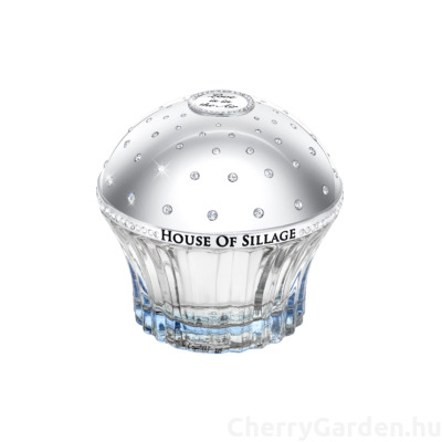 House Of Sillage Love is In The Air Signature Extrait de parfum -Női