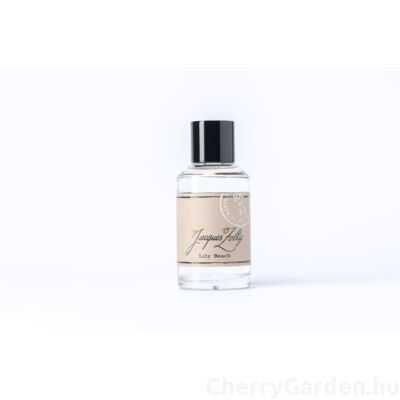 Jacques Zolty Original Collection Lily Beach edp - Női