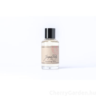 Jacques Zolty Original Collection Sparkling Sand edp - Férfi