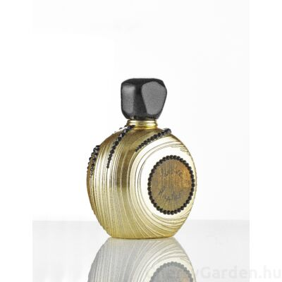 M.Micallef Mon Gold Special Edition edp -Női
