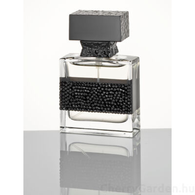 M.Micallef Jewel for Him edp