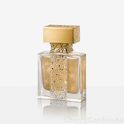 M.Micallef Ylang In Gold edp-Női