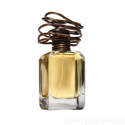 Mendittorosa Archetipo Extrait de parfum Unisex