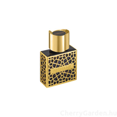 NISHANE Nefs Extrait De Parfum - Unisex