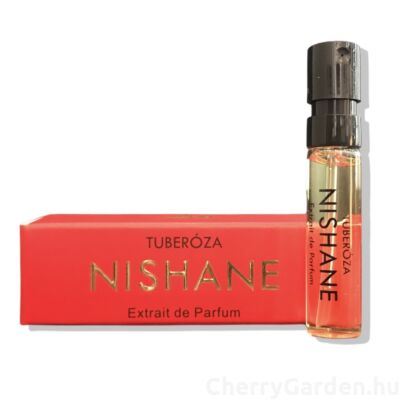 Nishane Tuberóza Extrait De Parfum- Unisex