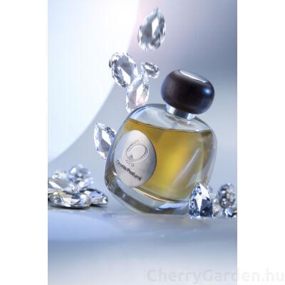 Omnia Profumi White Diamante edp-Női