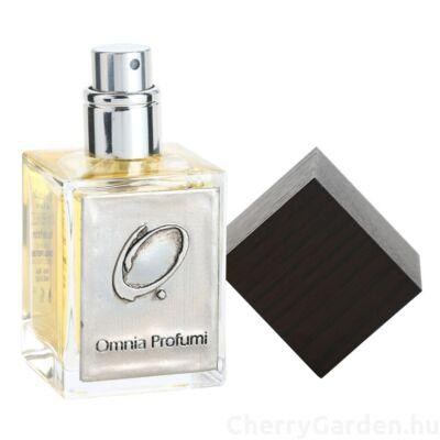 Omnia Profumi White Ambra edp-Unisex