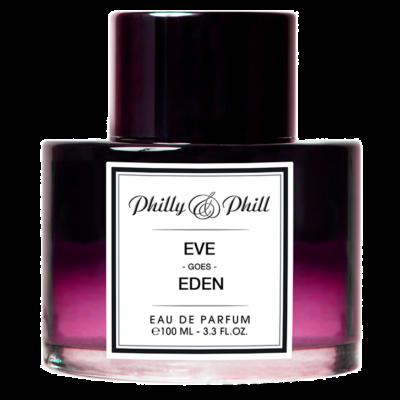 Philly & Phill Eve Goes Eden edp - Unisex