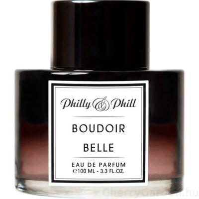 Philly & Phill Boudoir Belle edp - Női