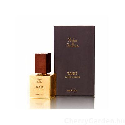 Profumi di Pantelleria Tanit extrait de parfum-Unisex