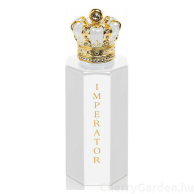 Royal Crown Imperator extrait de parfum concentree-Unisex