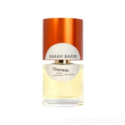 Sarah Baker Parfum Charade Extrait De Parfum  - Unisex