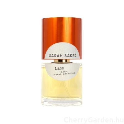 Sarah Baker Parfum Lace Extrait De Parfum - Unisex