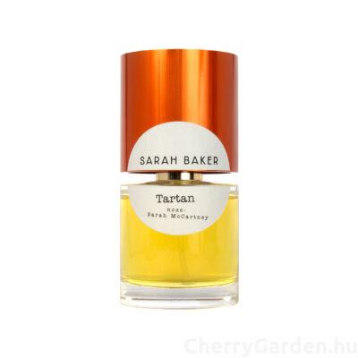 Sarah Baker Parfum Tartan Extrait De Parfum - Unisex